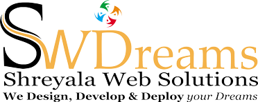 swsDreams.com